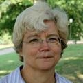Dr. Diane  Kellogg